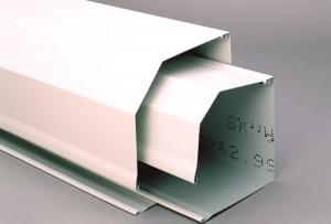 detail box roleta